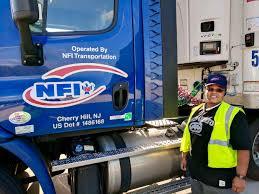 100 Nfi Trucking Jobs Perry Bonds Logistics Coordinator NFI LinkedIn