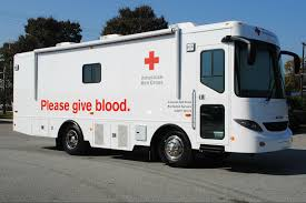 Purpose Built Bloodmobile Vehicles For Sale - Get Started Today ... Home Seemor Truck Tops Customs Mt Crawford Va And 4335be710364a49c9f70504b56cajpeg Food Truck Guide 20 In Southern Maine Mainetoday Best 25 Chinook Rv Ideas On Pinterest Camper Camper La Freightliner Fontana Is The Office Of Ocrv Orange County Rv Collision Center Body Campers By Nucamp Cirrus Palomino Rvs For Sale Rvtradercom Southern Pro The Missippi Gulf Coasts Largest Vehicle Other California Our Pangaea 2018 Jayco Redhawk 31xl Fist Class Californias