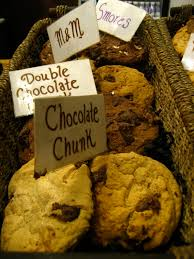 Insomnia Cookies Coupon Codes - House Cookies Pin On Hemp Cbd Oil And Information Theppyhousewifecomdealsfiles201502hasbrog Insomnia Cookies Stores Skinny Capris Mpix Coupon Code 2019 Coupon For Insomnia Jj Virgin Diet Challenge Qi Denver Mucinex Allergy 2018 Firefly Vaporizer Plosophie Cleanse Discount Rasoi Coupons Cashwise Bismarck Nd Cookie Pizza Hut Waterbury Ct Juliska