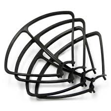 4PC Propeller Guard Protection Ring Spare Parts For GW26/S28/KY101S  Quadcopter Metal Profile For Fniture Production Stock Image Hot Item Custom Outdoor Cast Iron Parts Oem Table Bench Legs Chair In Neorenaissance Style With Slung Parts And Stephan Weishaupt On His New Fniture Brand Man Of Tree If World Design Guide Alexander Street Armchair Architonic Hampton Bay Patio Replacement Wikipedia Retro Patio Steel Vintage Lawn Chairs Cooking Grates