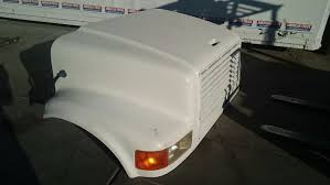 Stock #SV-946-3 - Hoods | American Truck Chrome What The Hell Is With Huge Truck Grilles And Bulging Hoods The Drive 9 Truck Hoods Item Ej9844 Sold April 26 Tra Chevrolet Useful Used At Simms Pany Amerihood Gs07ahcwl2fhw25 Gmc Sierra 2500hd Cowl Type2 Style Hood Triplus 30040692 Floor Mats Ford Cv X P King Ranch Rubber All Amazoncom Ram Hemi Hood Graphic 092018 Dodge Ram Split Center Texas Bmw E46 Speaker Wiring