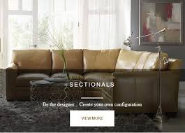 Bradington Young Leather Sectional Sofa by 24 Best Bradington Young Leather Furniture Images On Pinterest
