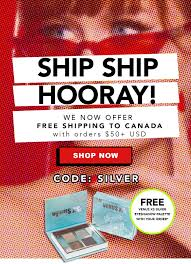LIME CRIME: FREE Shipping To Canada NOW Available W/ $50+ USD Orders ... Benefit Makeup Discount Codes Supp Store Gomonrovia City Of Monrovia Lime Crime Up To 85 Off Select Velvetines As Low 35 Venus Ulta Targeted 15 50 Purchase Coupon Album On Imgur These Top 11 Makeup Brands Offer Student Discounts For College Students Free Diamond Crusher With Every Order Shipping New Moonlight Mermaid Collectors Set Full Demo Swatches Review Tanya Feifel 25 Off Cyo Cosmetics Coupons Promo Wethriftcom Dolls Kill Code 2018 Coupon Reduction Real Debrid Spend More And Get Sale 30 Muaontcheap Arteza Code The Beauty Geek