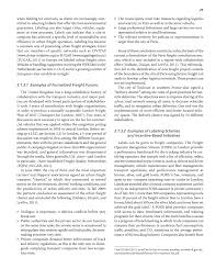 Section 2 - Urban Freight Problems And Strategies | Synthesis Of ... Victim Of Fiery Austin Truck Accident That Caused Six Injuries To Trucking Company Website Design Top Logistics Companies Make Free Money The Next Unicorn Marketplace Rick Zullo Medium Industry A Key Component Growth In North Carolina Home Shelton 52 Best Infographics Images On Pinterest Infographic Briliant Business Plan Executive Summary Template Quality Freight Services And Driving Jobs Jrayl Transport Inc 20 Cadian Companies
