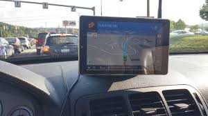 Bryan Hill's Blog: Product Review: Rand McNally Overdryve 7 Amazoncom Rand Mcnally Tnd530 Truck Gps With Lifetime Maps And Wi Whats The Best For Truckers In 2017 Tablet Wall Mount Diy Luxury Ordryve 8 Pro Device Gps 2013 7 Trucker Review So Far Where The Blog Navistar To Install Inlliroute Tnd Intertional Releases New Software For Its 7inch Introduces 740 Truck News Android Combo W Rand Mcnallyr 528017829 Ordryvetm 528012398 Road Explorer 60 6 530 Canada 310