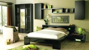 idee deco chambre parentale decoration chambre parentale idee deco chambre parentale moderne