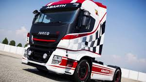 IVECO Emotional Truck - Stralis XP Abarth Edition - YouTube 2018 Iveco Stralis Xp New Truck Design Youtube New Spotted Iepieleaks Parts For Trucks Vs Truck Iveco Lng Concept Iaa2016 Eurocargo 75210 Box 2015 3d Model Hum3d Pictures Custom Tuning Galleries And Hd Wallpapers 560 Hiway 8x4 V10 Euro Simulator 2 File S40 400 Pk294 Kw Euro 3 My Chiptuning Asset Z Concept Cgtrader