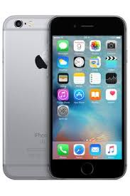 Hard Reset iPhone 6 Plus Without itunes