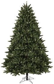Christmas Tree Shop Shrewsbury Ma by Christmas Tree Store Amherst Ny Christmas Lights Decoration
