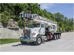 Peterbilt Bucket Trucks / Boom Trucks In Missouri For Sale ▷ Used ... Bucket Trucks For Sale In Indiana Alberta Intertional Boom Michigan Sterling Florida Used Ford Tennessee 2014 Freightliner M2 Bucket Truck Boom For Sale 582981 Straight Arm Operation 10m 12m Foton Truck With Crane 4x2 Sold Manitex 5096s Boom Truck Mounted To 2007 Kenworth T800 Aerial Lifts Cranes Digger Forsale Best Of Pa Inc Truckdomeus 2017 Ram 5500 Homestead Fl New And Concrete Pump Equiptment