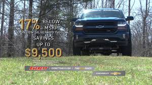 July Truck Deals | Everett Chevrolet | Hickory And Morganton NC ... Trucktoberfest Head Turning Trucks And Deals To Rock Your October Task Force Invesgating Stolen In South Everett Heres Where Find Food In Boston This Summer Eater Chevrolet Springdale Ar News Of New Car Release 1999 Intertional 4900 For Sale Mount Vernon Washington Www 2003 Kenworth T800 Everett Wa Commercial Motor Used For Jr Auto Sports 2004 Ford F450 5003979069 Cmialucktradercom Vehicles Bayside Sales 2015 4300 The Clipper On Twitter Good News Those You With