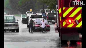 Water Rescue, Street Flooding In Rain-drenched Wichita Falls 30002 Grace Street Apt 2 Wichita Falls Tx 76302 Hotpads 1999 Ford F150 For Sale Classiccarscom Cc11004 Motorcyclist Identified Who Died In October Crash 2018 Lvo Vnr64t300 For In Texas Truckpapercom 2016 Kenworth W900 5004841368 Used Cars Less Than 3000 Dollars Autocom Home Summit Truck Sales Trash Schedule Changed Memorial Day Holiday Terminal Welcomes Drivers To Stop Visit Lonestar Group Inventory Lipscomb Chevrolet Bkburnett Serving