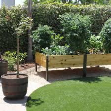 9 Wonderful Backyard Patio Elevated Gallery Garden Home Garden