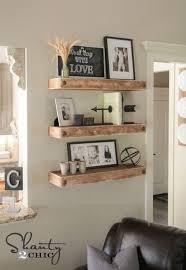 best 25 floating shelves for tv ideas on pinterest floating tv