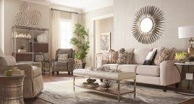 Dining Room Table Decorating Ideas by Stylish Ideas Dining Room Table Decorating Ideas Fashionable