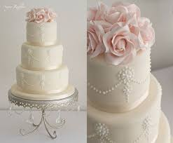 14 Best Engagement Cakes Images On Pinterest