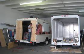 How To Build A Food Truck   Food Food Truck Mobile Trucks Builder Apex Specialty Vehicles Building Kitchen Youtube Id Van Fitout Design For Android Apk Download How To Make A Food Cart Get Your Own With Franchise 10step Plan Start Business Build Truck Better Rival Bros Coffee The Only Burger Are You Financially Equipped Run