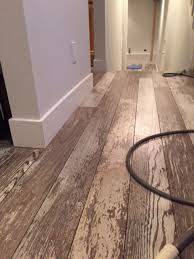 Kensington Manor Laminate Flooring Cleaning by 19 Best Broadway Wide Width Collection Images On Pinterest