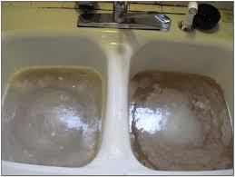 captivating 25 clogged kitchen sink drano design decoration of 33