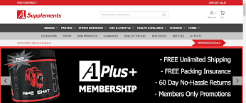 9 Of The Best Supplement Affiliate Programs 2019 | Make That ... Discount Supplements Coupon Code A1 Supplements Coupons And Promo Codes Culture Kings Free Shipping Evil Sports Discount Childrens Deals Coupon 10 Valid Today Updated Coupons Cafe Testarossa Syosset Ny Gnc Tri City Vet German Deli Philips Sonicare Melting Pot Special Offers 9 Of The Best Supplement Affiliate Programs 2019 Make That
