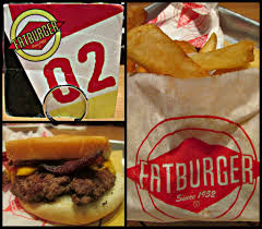 Fatburger - Burger Weekly Fatburger Home Khobar Saudi Arabia Menu Prices Restaurant The Worlds Newest Photos Of Fatburger And Losangeles Flickr Hive Mind Boulevard Food Court 20foot Fire Sculpture To Burn Up Strip West Venice Los Angeles Mapionet Faterburglary2 247 Headline News Fatburgconverting Vegetarians Since 1952 Funny Pinterest Foodtruck Rush Sweeping San Diego Kpbs No Longer A Its Bobs Burgers Fat Burger Setia City Mall Postmates Launches Ondemand Deliveries The Impossible 2010 January Kat