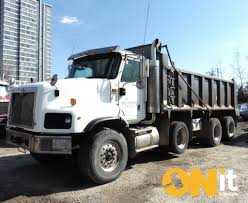 Online Only Dump Truck Auction – March 22nd, 2018 | Auction Consignments Stanleys Truck Sales Online Only Auction 247 Vehicle Recovery Car Breakdown Tow Service Transport A Salvage Trucks For Sale Wrecked Yearend Truck Trailer And Yellow Metal Announced Bus Aucor Cstruction Youtube Car Recovery Pick Up From M2 Towing Company Delivery Bucketboom Public Nov 11 Roads Bridges Damaged Kenworth Other Heavy Duty For Sale And Commercial Online Vs Inperson Auctions Toppers Mound City