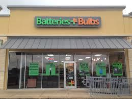 san antonio batteries plus bulbs store phone repair store 496