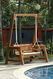 stone garden furniture manufacturers garden bench landscaping