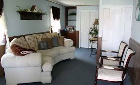 lancaster pa farm stay valley brook farm vacation home