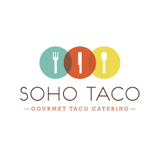 Soho Taco Gourmet Taco Catering   Food Trucks In Santa Ana CA Sohotaco Twitter Today 11a To 2pm Its Rogers Gardens Of Corona Del Mar Soho Taco Adventures A Middleaged Drama Queen Review Food Truck Cart Tour Soho Road Naan Kebab Post Orange County Trucks Best Image Kusaboshicom Menu Tribeca Truck E T R Y R O W Vanfoodiescom Time Say Goodbye Another Classic 2p Please Join Santa Ana Lunch Deutsche Bank In Brooklyn Popcorn Soho New York City The Worlds Fi Flickr