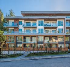 100 Cei Architecture Planning Interiors Advisory Design Panel Awards District Of North Vancouver