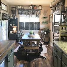 KITCHEN IDEASSmall Space Rustic Kitchen Ideas Small Room Designs