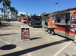Hurricane Irma Aftermath: Florida Panthers, JetBlue Bring Food ... Wkhorse Food Truck For Sale In Florida Ebay Hello Kitty Cafe Comes To Town 7bites Reopens And More Used Miami Food Truck Colombian Bakery Customer Hispanic Bread Cheesezilla Cheesezillaway Twitter 2012 Chevy Shaved Ice New Magnet For South Students Kicking Off I Heart Mac Cheese Sells First Franchise Cream State University Custom Build Cruising Kitchens Jewbans Deli Dle Reporter