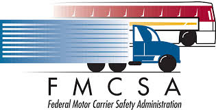 Daya Trucking & Ekam Truck Lines Ordered By FMCSA To Shut Down ... An Update On Trucking Regulations And Why You Need To Care 10factsabouttruckdriversslife Us Trailer Would Love To Repair Technology Transforming The Industry Panel Be Featured Products Truck Rates Soar Amid New Elog Regulations 20180306 Food Leading Professional Driver Cover Letter Examples Rources Introduction Simplified Transportation Talk Is A Trucking Regulation Driving Up Cost Of Produce How Many Hours Can A Texas Drive In Day Anderson Five Reasons Needs Tighter In Michigan Center For Safety Guidebooks Materials Team Hardinger Leader New Eld