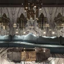 VIAs Furniture Students Exhibit At Stockholm Furnitures