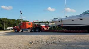 Oversize Boat Hauling - YouTube Maxwell I5 Morning Pt 7 March 2015 Philippine Ship Spotters Society West End Trucking Home Facebook Penn Yan Express Historical Website Ronald Hinson The History Of Big Pipes Flamed Pete Welding Beds Pinterest And Rigs Transportation Company Triple D Inc Chicago Il March2014trucker By Lynn Group Media Issuu Dalton Highway Alaska Stock Photos Bljack Express Fl Expert Roulette Ffxiv Seven Marine Western Express Trucking W Premier Trailer Youtube I8090 In Western Ohio Updated 3262018