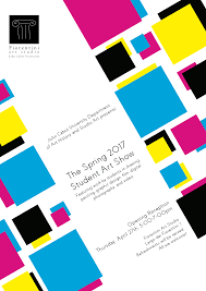 The Theme Of CMYK Used In Posters Is A Broken Down Version Color Wheel As These Are Original Primary Colors That Produce Truest Hues