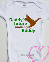 Future Hunting Buddy, Duck Hunting Onesie, Baby Onesie, Baby Boy ... Ducks And Trucks Bucks What Little Boys Are Made Of Prints Top 5 Myths And Facts About Treats For Chickens Community Tikes Cozy Truck Where Do Nest In The Garden Rspb Blue Alice Schertle Jill Mcelmurry Mdadskillz Six From Five Nursery Rhymes By Souths Best Food Southern Living Princess Rideon Review Always Mommy Old Ford Wallpaper Hd Wallpapers Somethin About A I Love Little Baby Ducks Old Pickup Trucks Slow Movin Trains