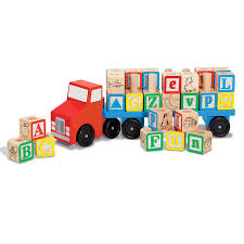 Alphabet Truck Toy Wooden Alphabet Blocks Classic Toys | Radar Toys ... Wooden Race Car Transporter With Two Race Cars Ikonic Toys Whosale Monster Truck With Remote Control For Children Pump Action Garbage Air Series Brands Products Amazoncom Green Dump In Yellow And Red Bpa Free Push And Go Cement Mixer Toy Lights Sound Friction Tonka 70cm 4x4 Off Road Hauler Dirt Bikes Alex Jr Busy Fire Alexbrandscom Funrise Toughest Mighty For Unboxing Playing Announcing Kelderman Suspension Built Trex Tonka Original Huina Toys No1520 24g 6ch Mini Rc Bulldozer Eeering