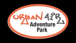 Urban Air Adventure Parks - Urban Air Trampoline & Adventure ... Urban Potty Starter Kit Back In Stock Use Your Coupon Codes 48 Airbnb Code That Works January 20 Charlie Air Trampoline Park Groupon Indoor Adventure Park Plans Location On Route 59 Solved Help 1 Urban Air Pollution The Data In Figure I Trading Teddy Bears For Trampolines Former Toys R Us Opens Adventure Toms River Nj Local Coupons 303 And Airborne Trampoline Coupons 2018 Eye Deals Moorestown Nj 222 Air Beaumont Texas Beaumont Waiver Conquer Land Sky