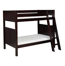 Rc Willey Bunk Beds by Inspirational Stock Of Futon Bunk Beds For Sale Furniture