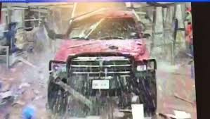 Video: Texan Pick-up Driver Caught Smashing Supermarket On CCTV Texas Auto Writers Association Inc Truck Rodeo Dont California My Texas The_donald Texasedition Trucks All The Lone Star Halftons North Of Rio Tufftruckpartscom Truckaccsories Customtruckparts Cars 2018 Lineup Unveiled For Show At State Fair Joe From Toyota Tundra Forum Chevrolet Gmc Off 2016 Pickups News Compare Dallas Cowboys Vs Houston Texans Etrailercom Best Used Car Dealership Texan Buick For Sale In Humble Near Automotive Toys Accsories Detailing Service Forney South And Hill Country Trucks Dodge Diesel