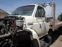 1990 Ford F-800 Salvage Truck For Sale | Hudson, CO | 35859 ... Can It Be Fixed Wrecked Truck Dodge Diesel Truck Ray Bobs Salvage National Heavy Towing Services 23 Kinta Dr Cars For Sale In Michigan Weller Repairables 1994 Intertional 4900 Single Axle Tanker Sale By Arthur Central Alberta Duty Repair 2009 Ford F350 Super Duty Drw Cc Lamar Auto Inc Yards In Search Of Hidden Tasure Tech Magazine Fosters Home Facebook Pickup Co Pickupsalvage Twitter 2015 Ford Super Pickup Trucks Salvaged Chevrolet Auction Autobidmaster