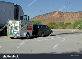 PHOENIX AZ OCTOBER 04 U Haul Truck Stock Photo & Image (Royalty-Free ... The Dark Underbelly Of Truck Stops Pacific Standard Arizona Trucking Stock Photos Images Alamy Max Depot Tucson Pickup Accsories Youtube Truck Stop New Mexico Our Neighborhoods Pinterest Biggest Roster Stop Best 2018 Yuma Az Works Inc Top Image Kusaboshicom Az New Vietnamese Food Dishes Up Incredible Pho