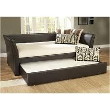 Albuquerque craigslist furniture by owner