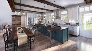100 Barn Conversions To Homes Conversion Profile New Hampshire