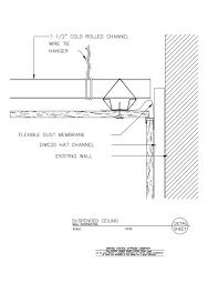 usg design studio steel joist download details