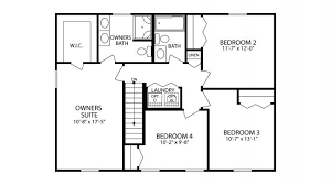 Maronda Homes Floor Plans Jacksonville by New Home Floorplan Pittsburgh Pa Rochester Maronda Homes