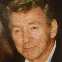 Robert Eugene