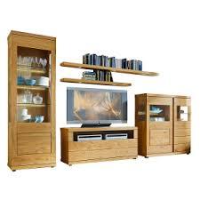 venjakob wohn und esszimmermöbel meisterhand made in